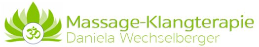 Massage Klangtherapie